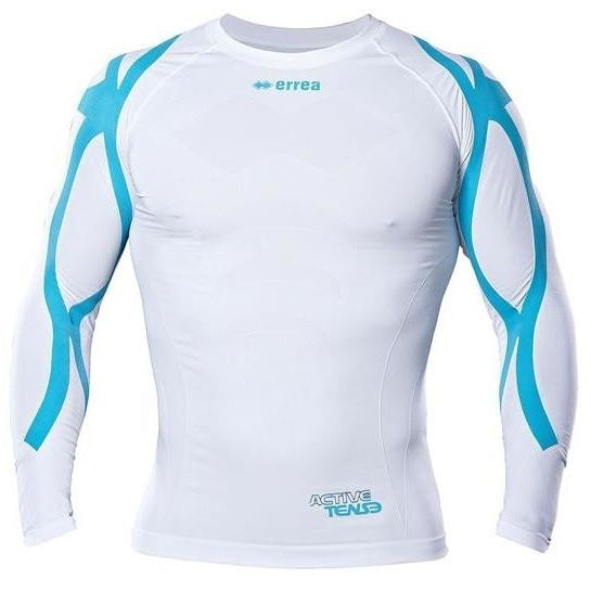 Errea Active Tense Mizar Shooting Top