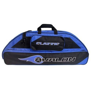 Avalon Classic Compound Bag