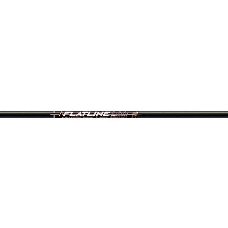 Easton Flatline Shafts x1