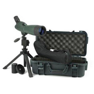 HAWKE SPOTTING SCOPE24-72×70