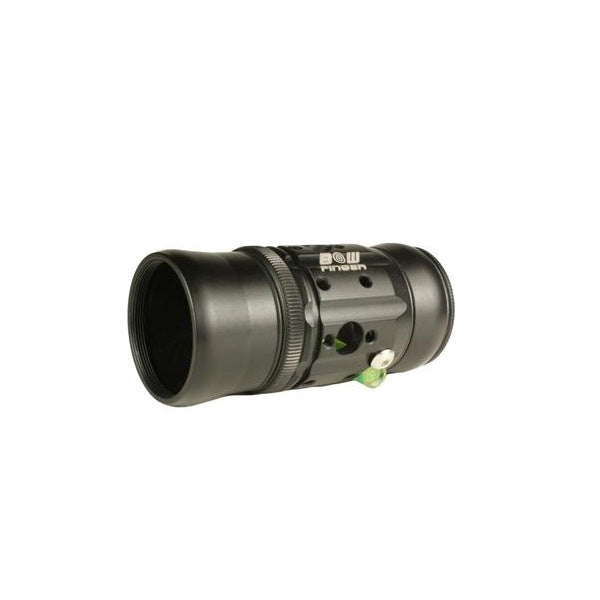 Bowfinger Scope Body - Without Lens 20/20 Scope Kit 30mm