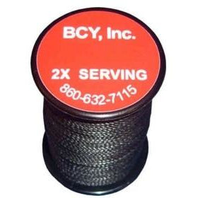 BCY 2X Serving