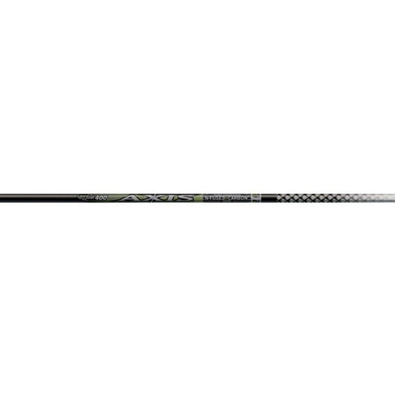 Easton Axis Arrows x1