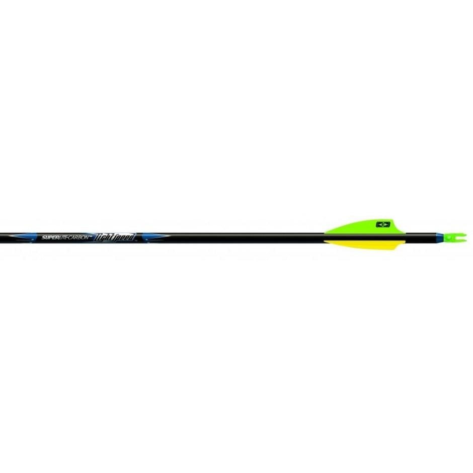Easton Lightspeed Arrows x1