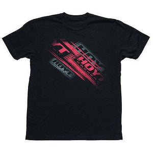 Hoyt Men's Redline Tee