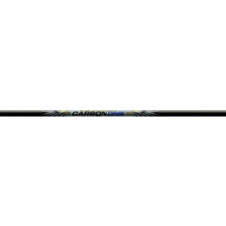 Easton Carbon One Shafts x1
