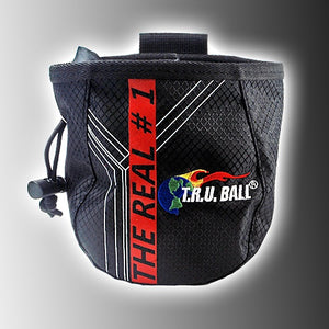 TRU Ball Release Aid Pouch