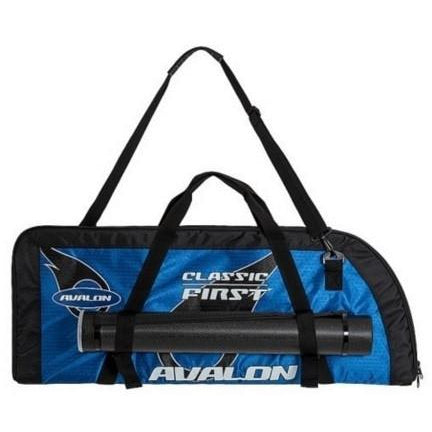 Recurve Take Down Bag Classic