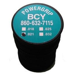 BCY Powergrip