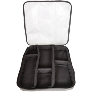 Easton Case Cube Full Pocket