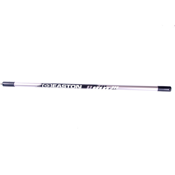 Easton Micro Flex longrod