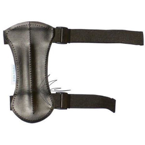 Opechee Arm Guard Medium