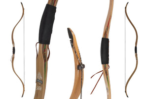 Oak Ridge Bamboo Sada Horse Bow