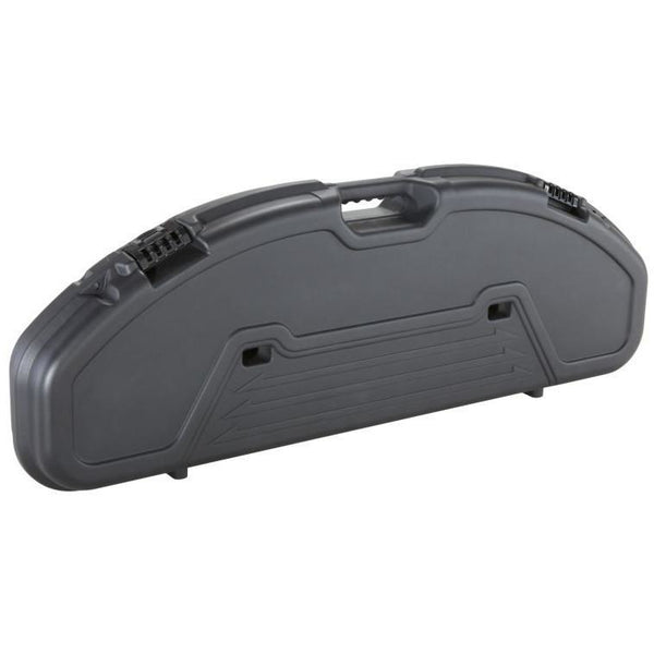Plano Ultra Compact Compound Case