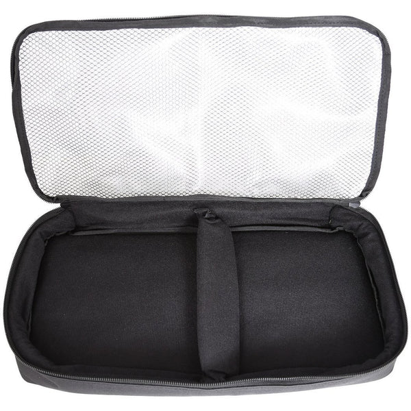 Easton Case Cube Half Pocket