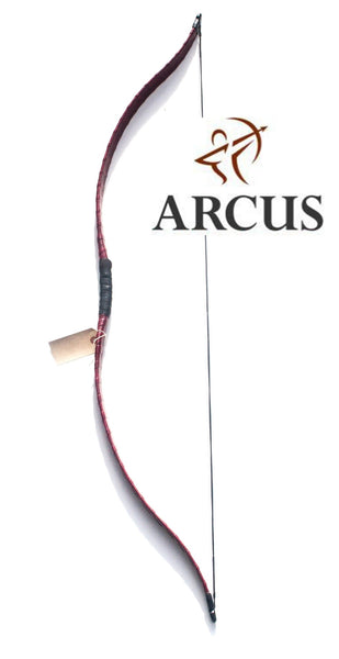 Arcus June Bow