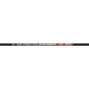 Easton 6mm Axis Under Armour Shaft x1