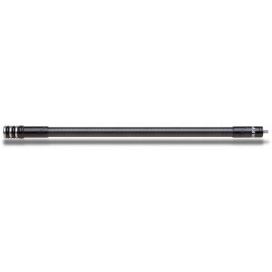 "Shrewd .875"" Pro Series Long Rod"