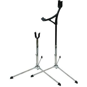 W&W TY Multi Bow Stand