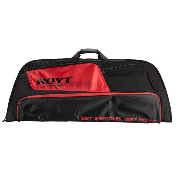 Hoyt Team Pursuit Compound Bowcase