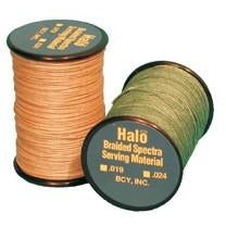 "BCY Halo 0.024"" Serving"