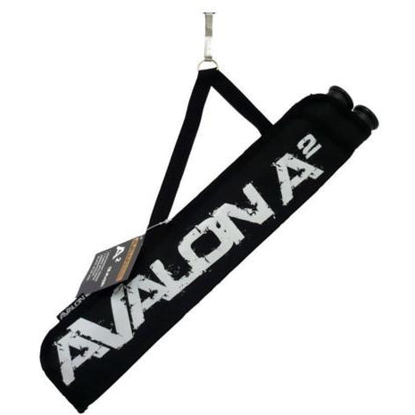 Avalon A2 Quiver