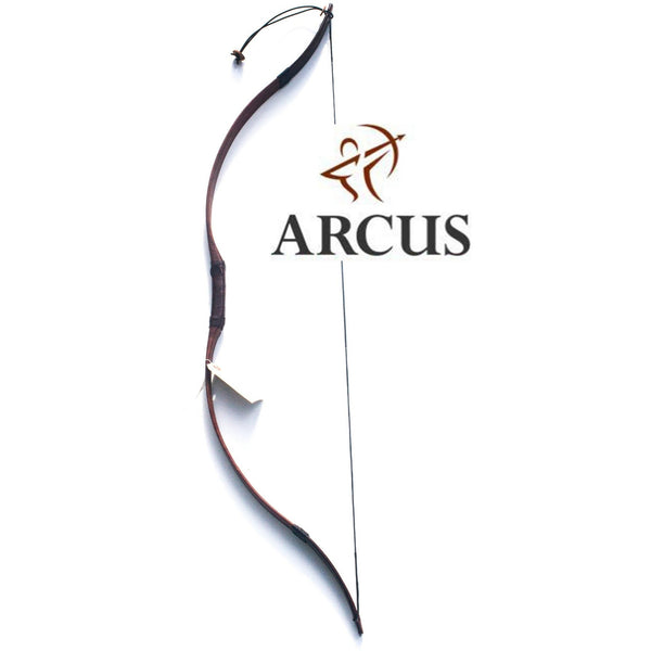 Arcus June Junior Bow