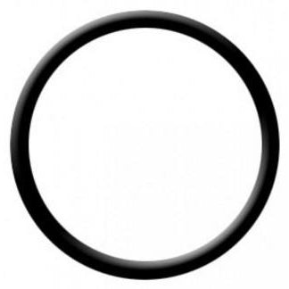 MAC Ten Zone Replacement O-Ring