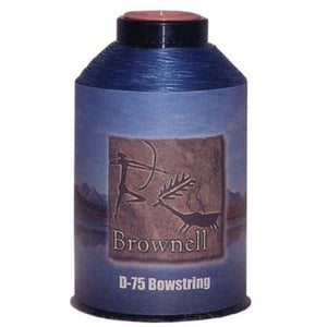 Brownell D75 1lb