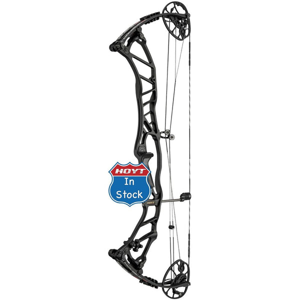 Hoyt Double XL Compound In Stock
