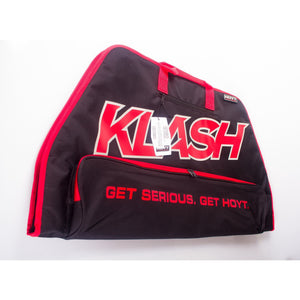 Hoyt Klash Bow Case