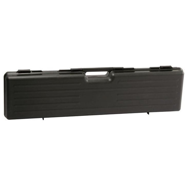 Negrini Starter Bow Case Long