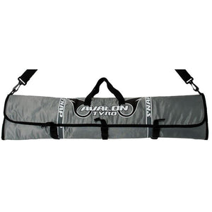 Avalon Tyro Snap Recurve Bag