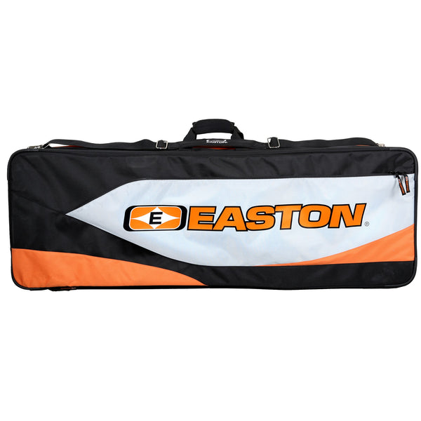 Easton Elite 4416 Double Roller Bow Case