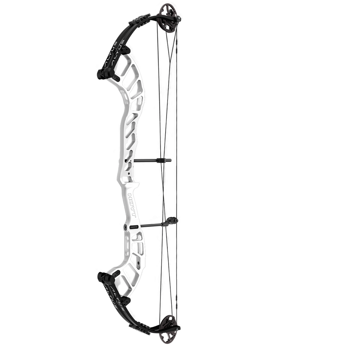 Hoyt Altus SVX Compound Bow In Stock