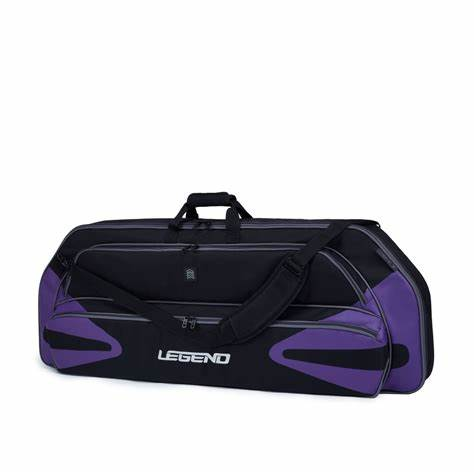 Legend Archery Monstro Compound Bow Bag