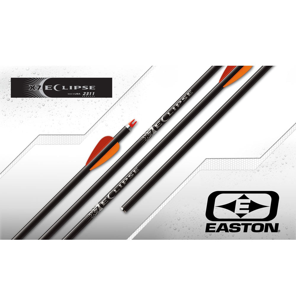 Easton X7 Eclipse Shafts x1