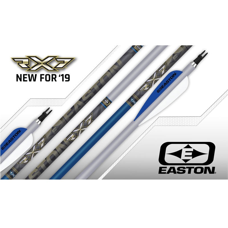 Easton RX7 Shaft