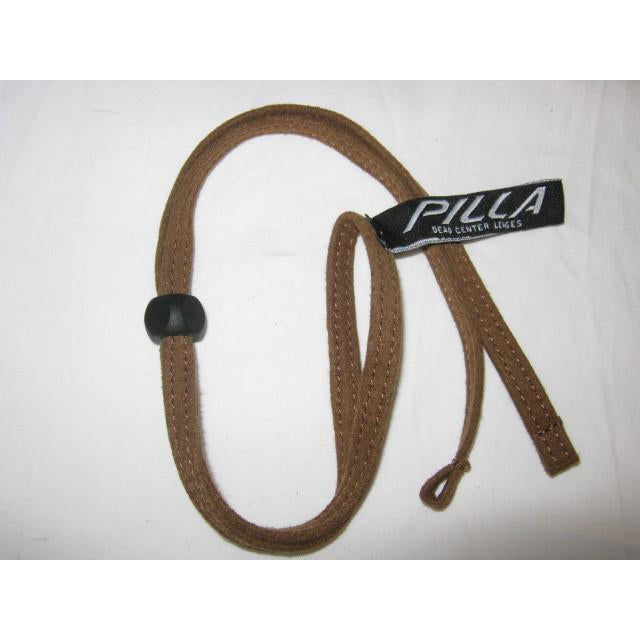 Pilla Mask Lanyard