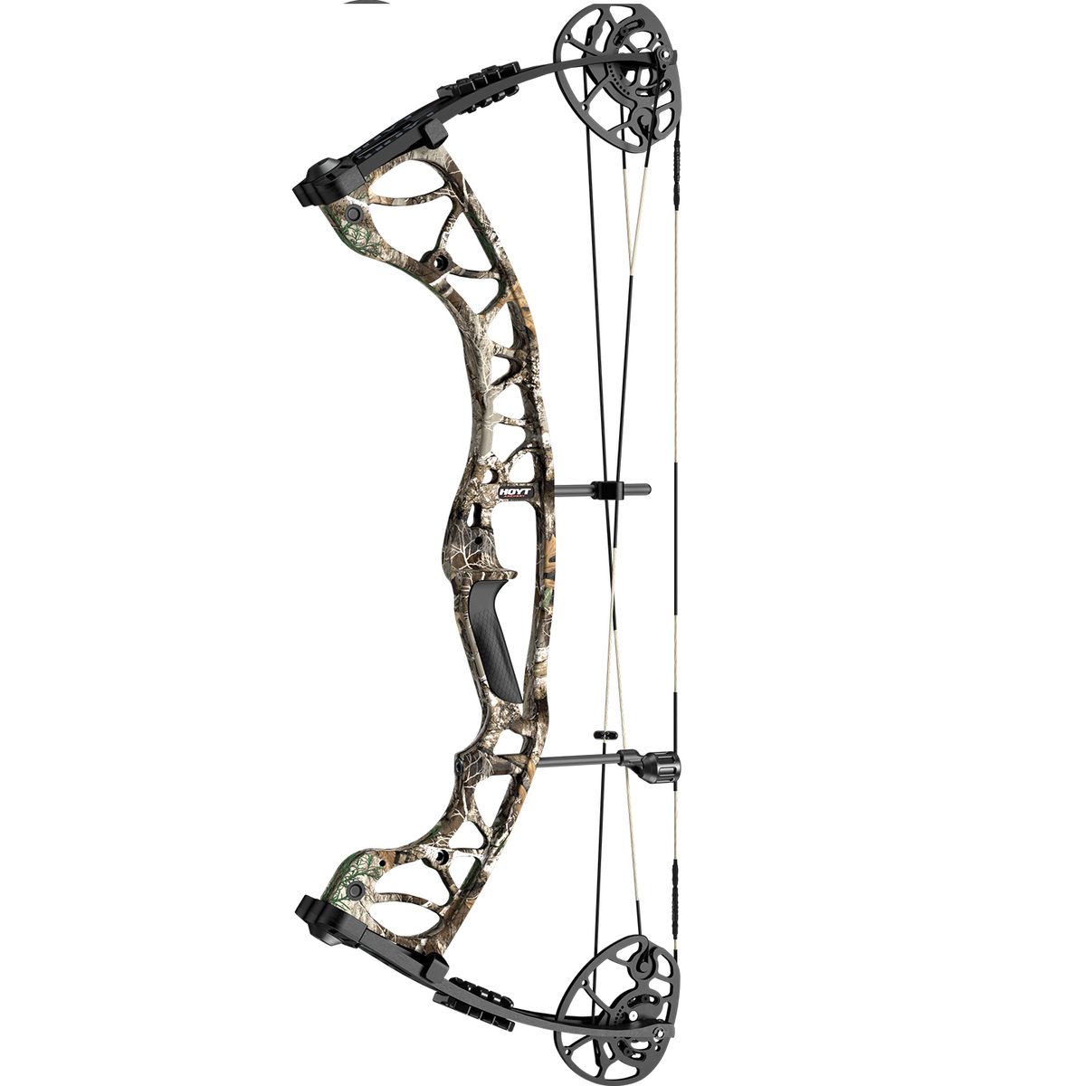Hoyt Torrex Compound Bow ( In Stock)