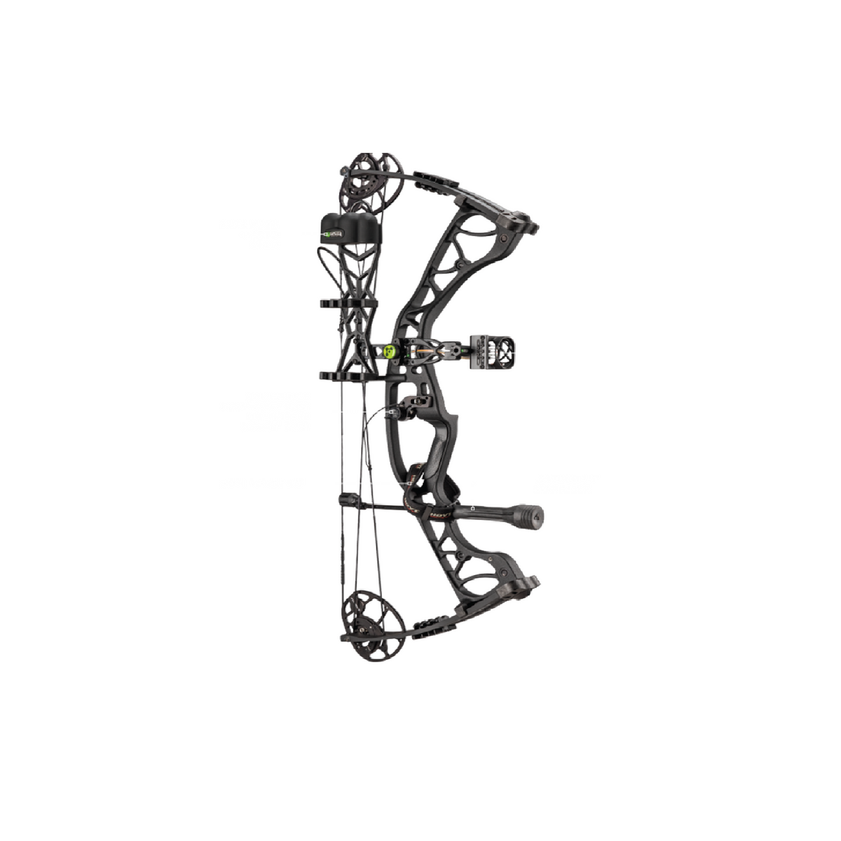 Hoyt Torrex Compound Package In Stock