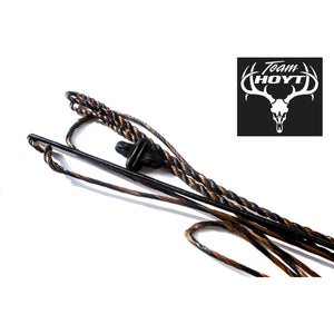 Hoyt Flemish Twist String