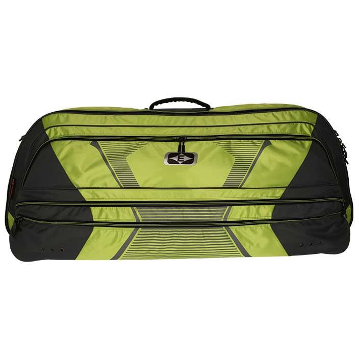 Easton World Cup 4517 Compound Bag