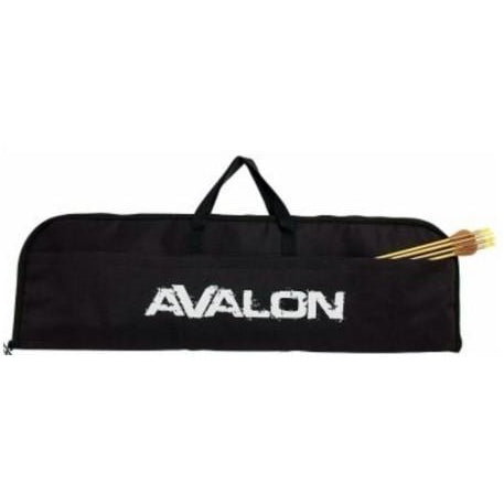 Avalon A2 Recurve Bag