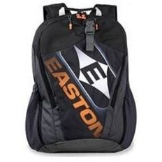 Easton 10 Ring Team Backpack