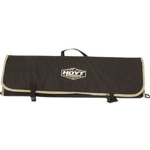 Hoyt Trad Bow Case