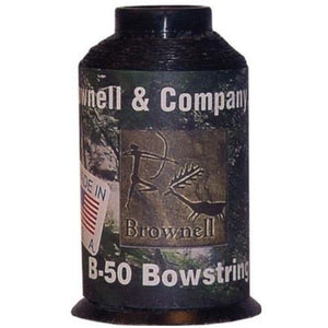 Brownell B50 1lb