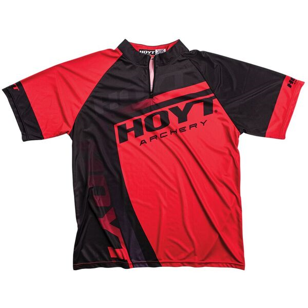 Hoyt Shooter Jersey 2019