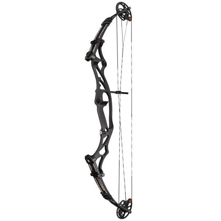 Hoyt Freestyle Compound