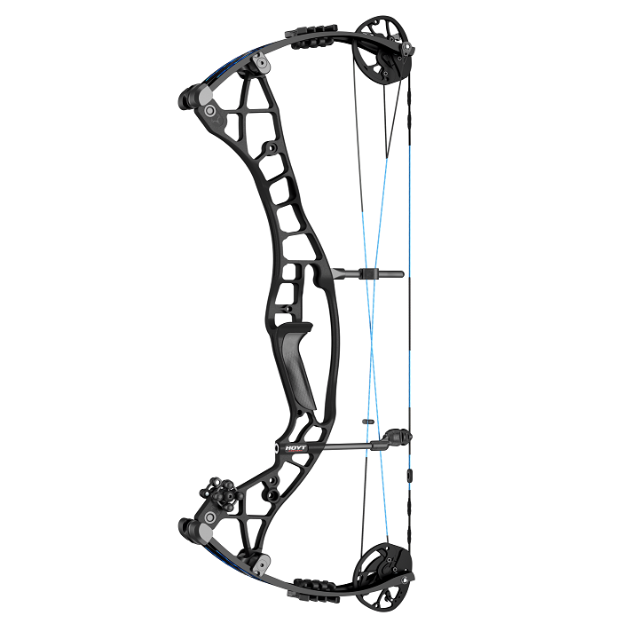 Hoyt Eclipse Compound Bow Special Order